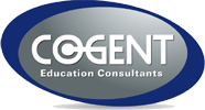 Cogent Education Consultants